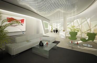 asymptote_architecte_yas_hotel_abu_dhabi-7