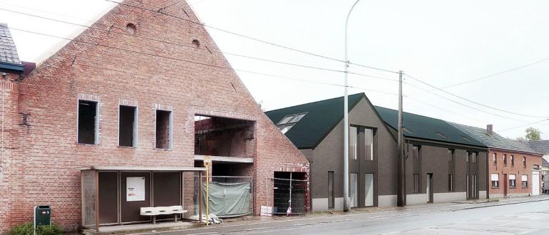 renovation_a_villers-9