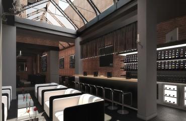 restaurant_mons_01-3